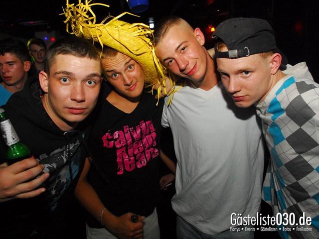 https://www.gaesteliste030.de/Partyfoto #84 Q-Dorf Berlin vom 14.07.2012