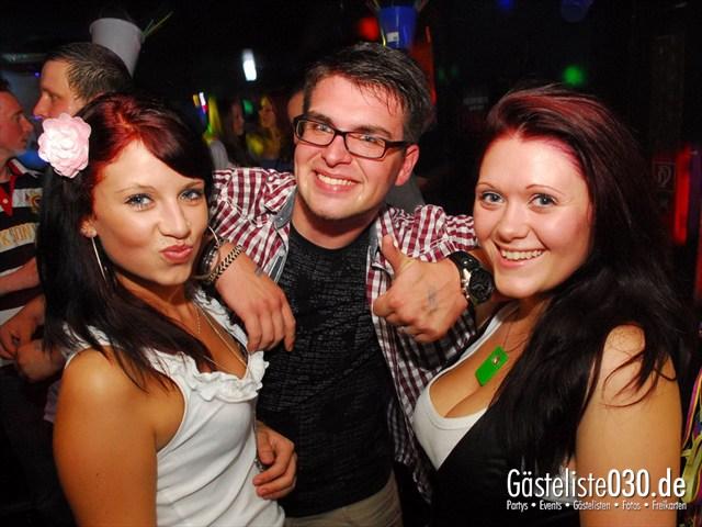 https://www.gaesteliste030.de/Partyfoto #169 Q-Dorf Berlin vom 14.07.2012