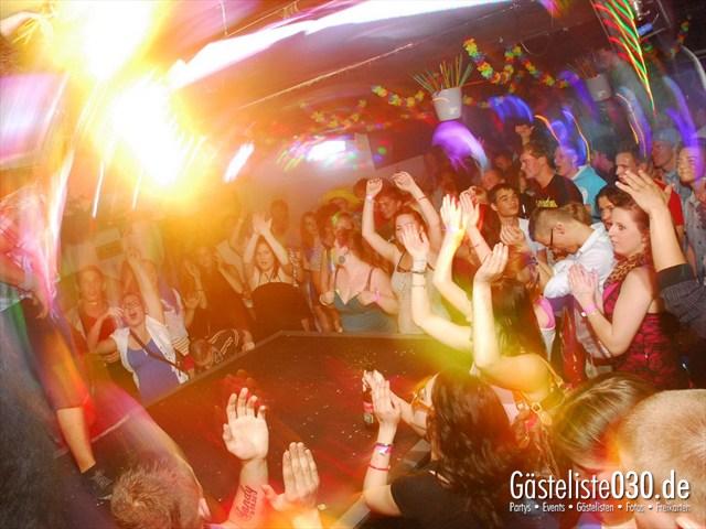https://www.gaesteliste030.de/Partyfoto #191 Q-Dorf Berlin vom 14.07.2012