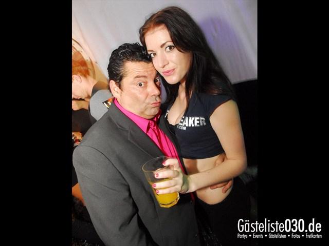 https://www.gaesteliste030.de/Partyfoto #38 Q-Dorf Berlin vom 14.07.2012