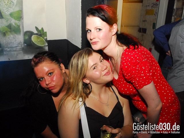 https://www.gaesteliste030.de/Partyfoto #175 Q-Dorf Berlin vom 14.07.2012