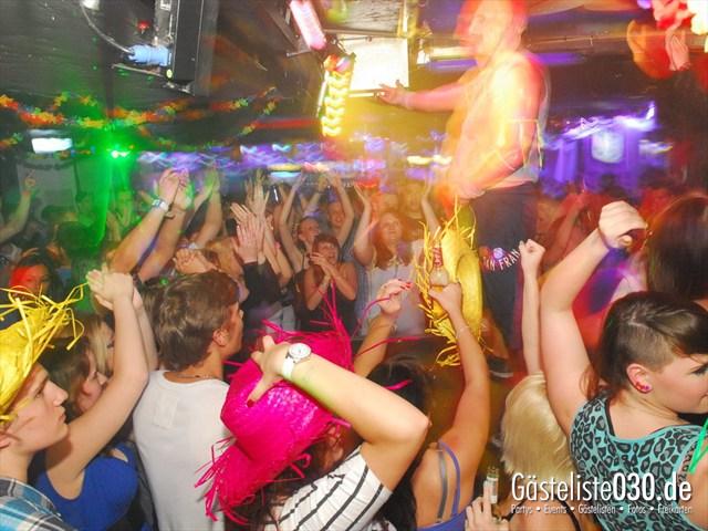 https://www.gaesteliste030.de/Partyfoto #149 Q-Dorf Berlin vom 14.07.2012