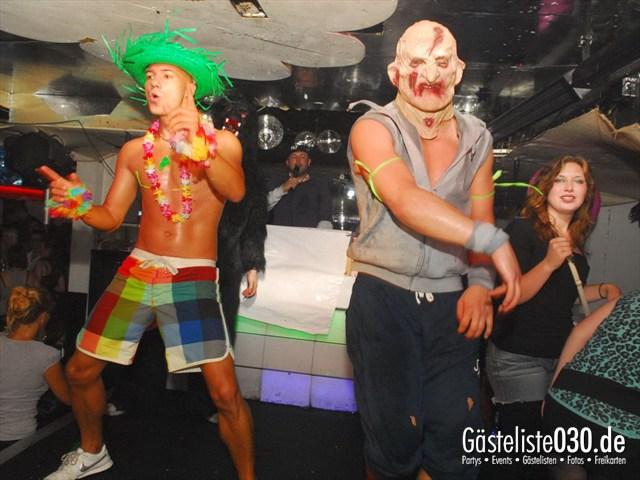 https://www.gaesteliste030.de/Partyfoto #22 Q-Dorf Berlin vom 14.07.2012