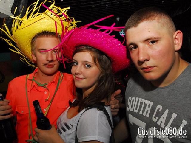 https://www.gaesteliste030.de/Partyfoto #188 Q-Dorf Berlin vom 14.07.2012
