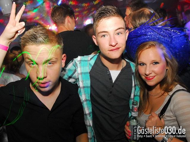https://www.gaesteliste030.de/Partyfoto #160 Q-Dorf Berlin vom 14.07.2012