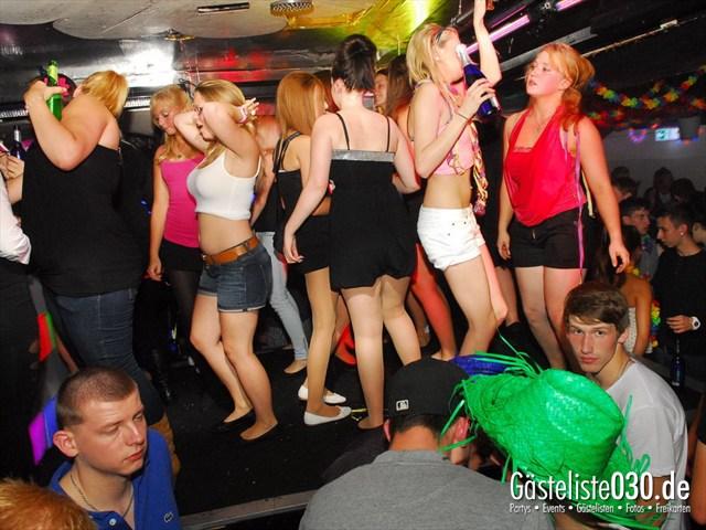 https://www.gaesteliste030.de/Partyfoto #107 Q-Dorf Berlin vom 14.07.2012