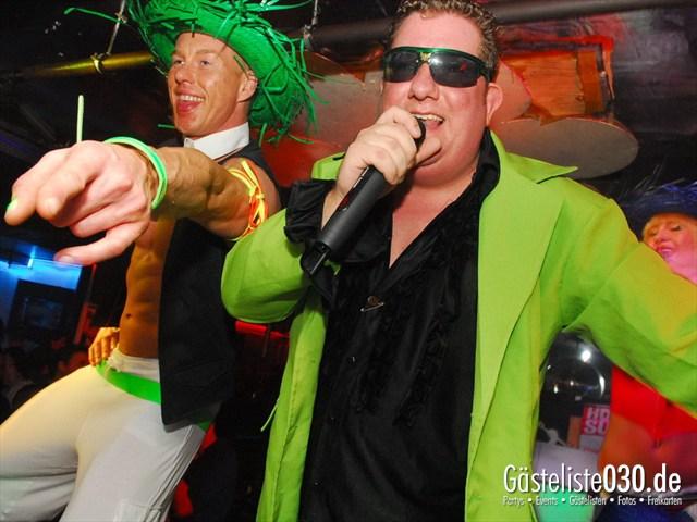 https://www.gaesteliste030.de/Partyfoto #71 Q-Dorf Berlin vom 14.07.2012