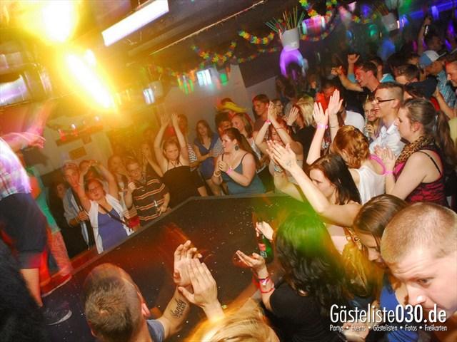 https://www.gaesteliste030.de/Partyfoto #5 Q-Dorf Berlin vom 14.07.2012