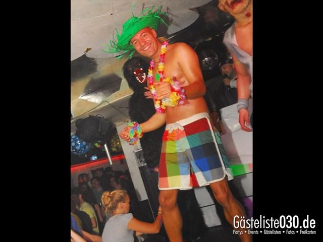 https://www.gaesteliste030.de/Partyfoto #110 Q-Dorf Berlin vom 14.07.2012