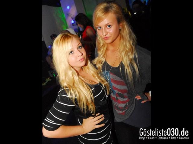 https://www.gaesteliste030.de/Partyfoto #157 Q-Dorf Berlin vom 14.07.2012