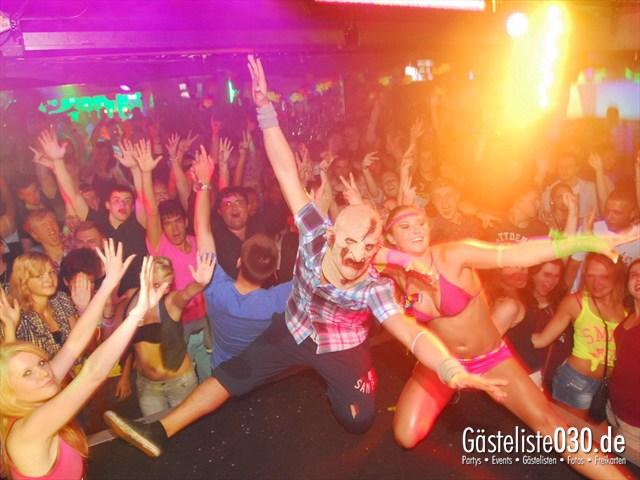 https://www.gaesteliste030.de/Partyfoto #108 Q-Dorf Berlin vom 14.07.2012