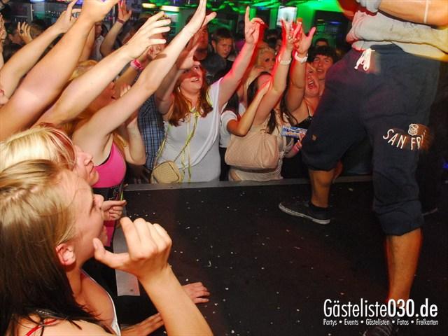 https://www.gaesteliste030.de/Partyfoto #89 Q-Dorf Berlin vom 14.07.2012