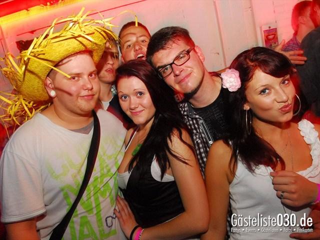 https://www.gaesteliste030.de/Partyfoto #37 Q-Dorf Berlin vom 14.07.2012