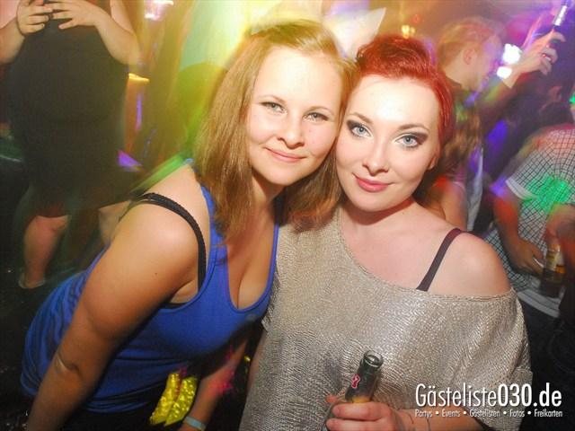 https://www.gaesteliste030.de/Partyfoto #29 Q-Dorf Berlin vom 14.07.2012