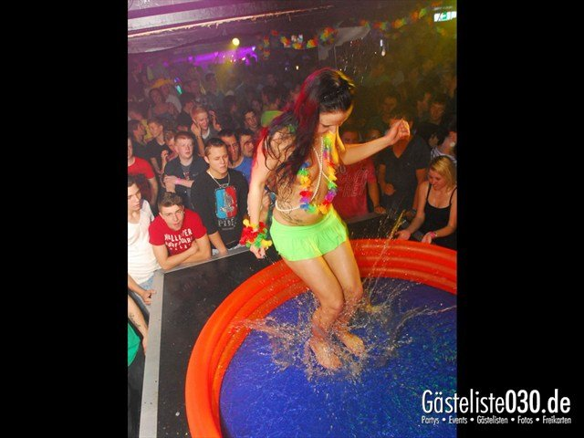 https://www.gaesteliste030.de/Partyfoto #4 Q-Dorf Berlin vom 14.07.2012
