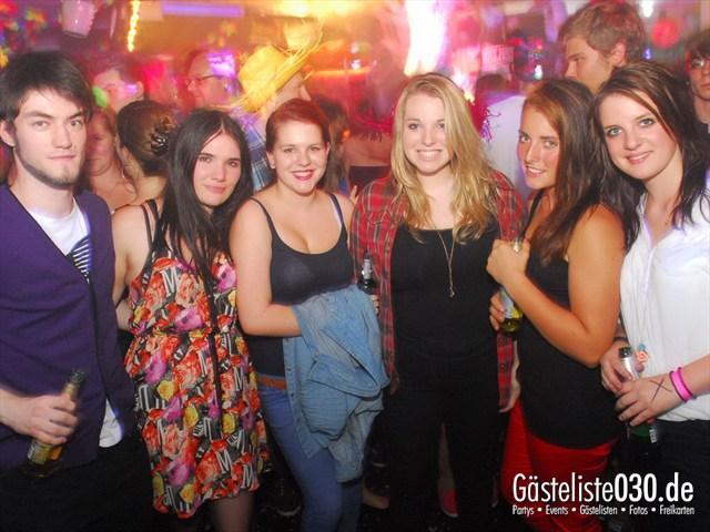https://www.gaesteliste030.de/Partyfoto #125 Q-Dorf Berlin vom 14.07.2012