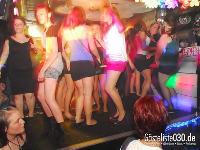 https://www.gaesteliste030.de/Partyfoto #112 Q-Dorf Berlin vom 14.07.2012