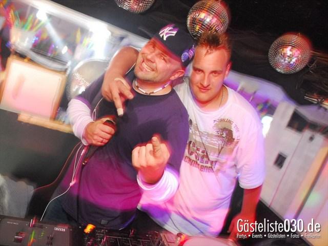 https://www.gaesteliste030.de/Partyfoto #68 Q-Dorf Berlin vom 14.07.2012