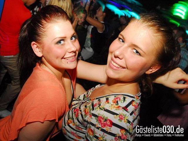 https://www.gaesteliste030.de/Partyfoto #133 Q-Dorf Berlin vom 14.07.2012