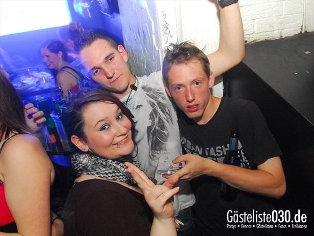 https://www.gaesteliste030.de/Partyfoto #198 Q-Dorf Berlin vom 14.07.2012