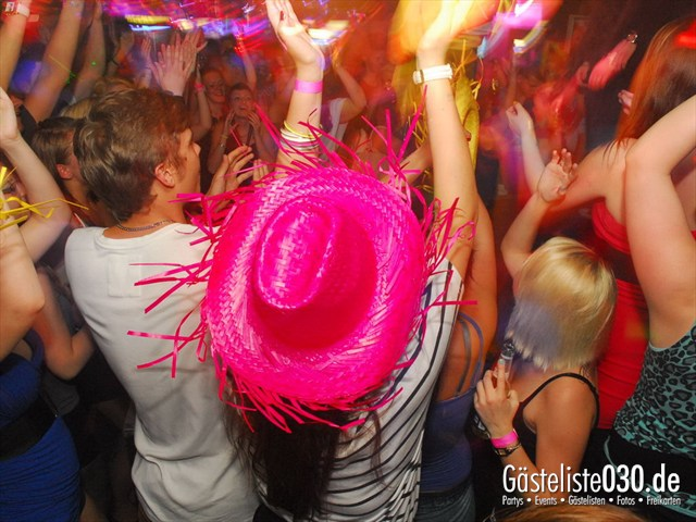 https://www.gaesteliste030.de/Partyfoto #86 Q-Dorf Berlin vom 14.07.2012