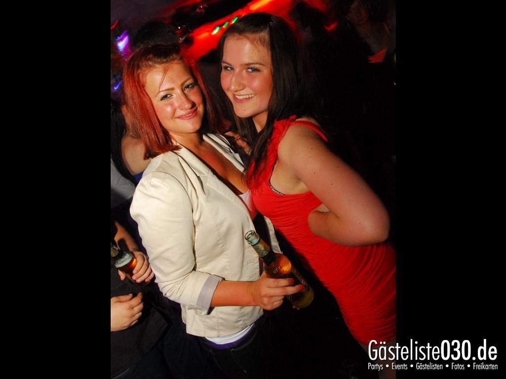 Partyfoto #50 Q-Dorf 14.07.2012 Hot Sommer