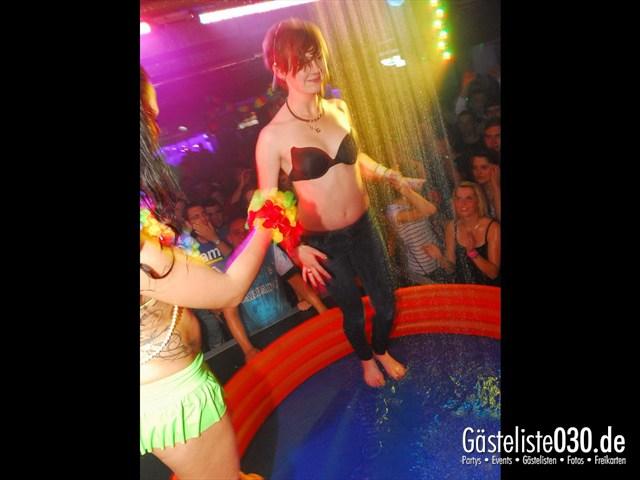 https://www.gaesteliste030.de/Partyfoto #28 Q-Dorf Berlin vom 14.07.2012