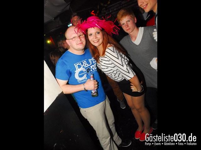 https://www.gaesteliste030.de/Partyfoto #150 Q-Dorf Berlin vom 14.07.2012