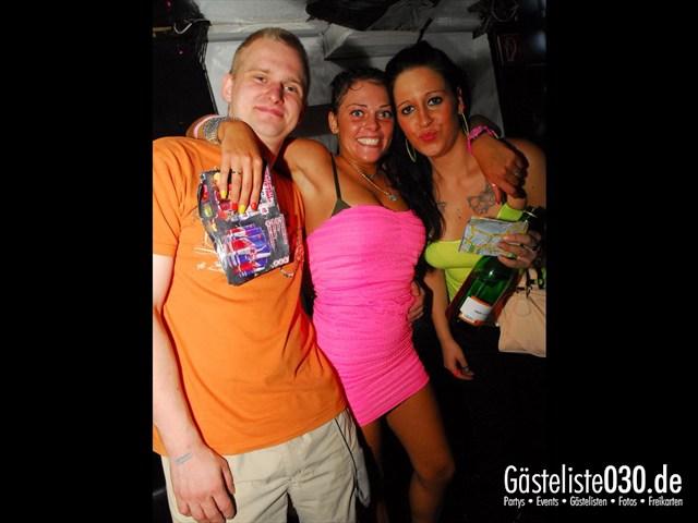 https://www.gaesteliste030.de/Partyfoto #119 Q-Dorf Berlin vom 14.07.2012