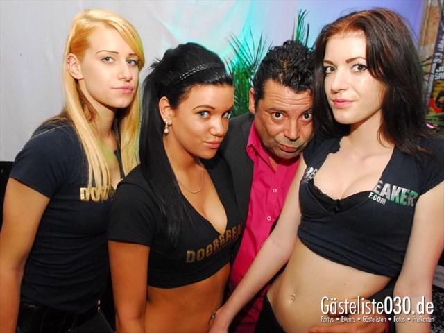 https://www.gaesteliste030.de/Partyfoto #190 Q-Dorf Berlin vom 14.07.2012