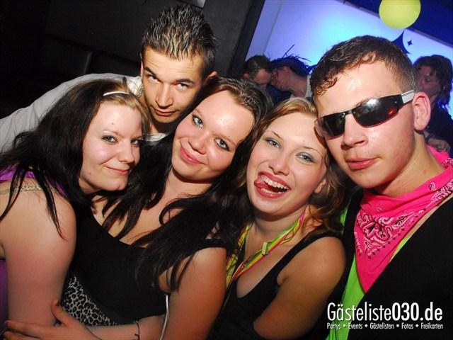 https://www.gaesteliste030.de/Partyfoto #147 Q-Dorf Berlin vom 14.07.2012
