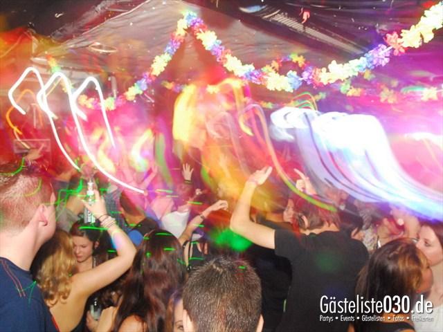 https://www.gaesteliste030.de/Partyfoto #189 Q-Dorf Berlin vom 14.07.2012