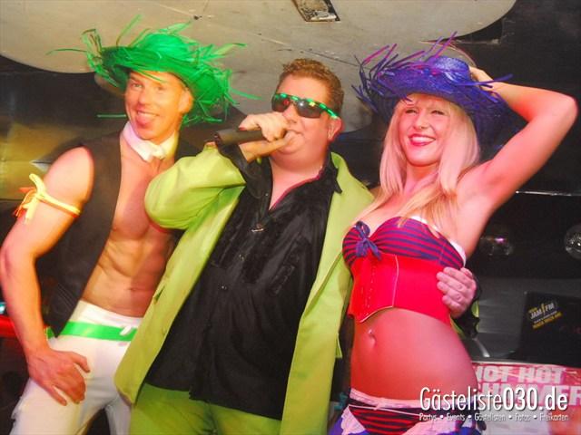 https://www.gaesteliste030.de/Partyfoto #88 Q-Dorf Berlin vom 14.07.2012