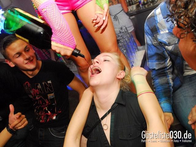 https://www.gaesteliste030.de/Partyfoto #62 Q-Dorf Berlin vom 14.07.2012