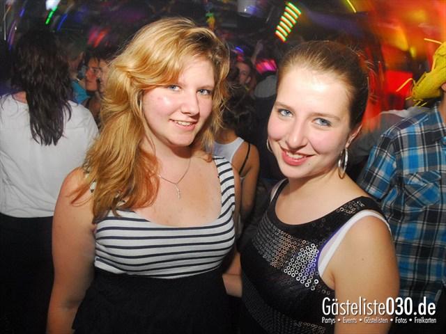 https://www.gaesteliste030.de/Partyfoto #138 Q-Dorf Berlin vom 14.07.2012