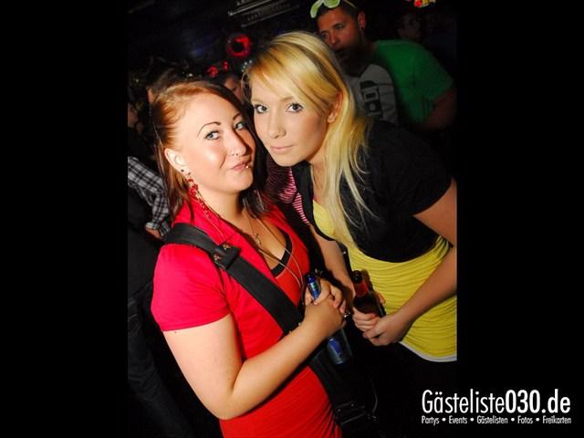 https://www.gaesteliste030.de/Partyfoto #196 Q-Dorf Berlin vom 14.07.2012