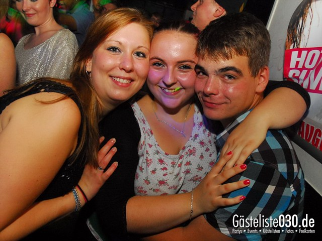 https://www.gaesteliste030.de/Partyfoto #90 Q-Dorf Berlin vom 14.07.2012