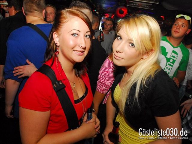 https://www.gaesteliste030.de/Partyfoto #46 Q-Dorf Berlin vom 14.07.2012