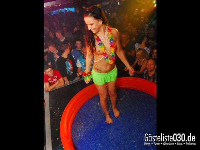 https://www.gaesteliste030.de/Partyfoto #153 Q-Dorf Berlin vom 14.07.2012