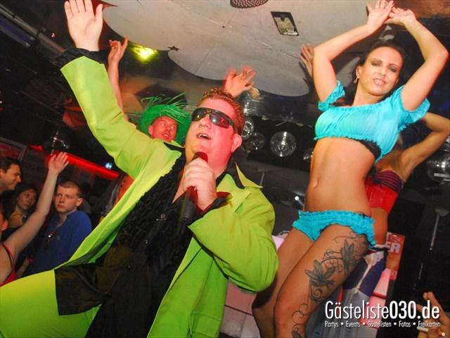 https://www.gaesteliste030.de/Partyfoto #19 Q-Dorf Berlin vom 14.07.2012