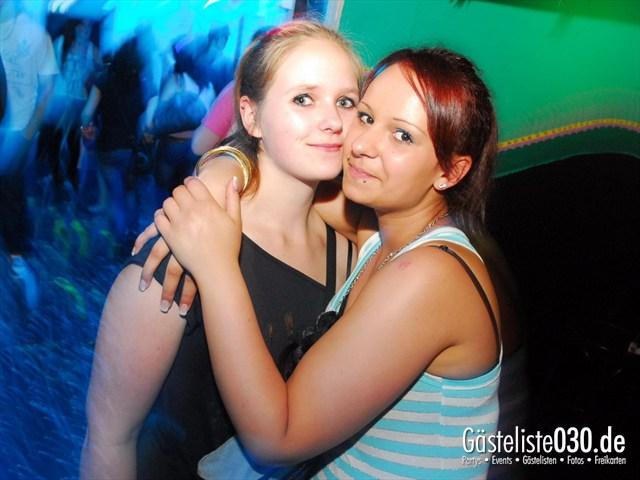 https://www.gaesteliste030.de/Partyfoto #130 Q-Dorf Berlin vom 14.07.2012