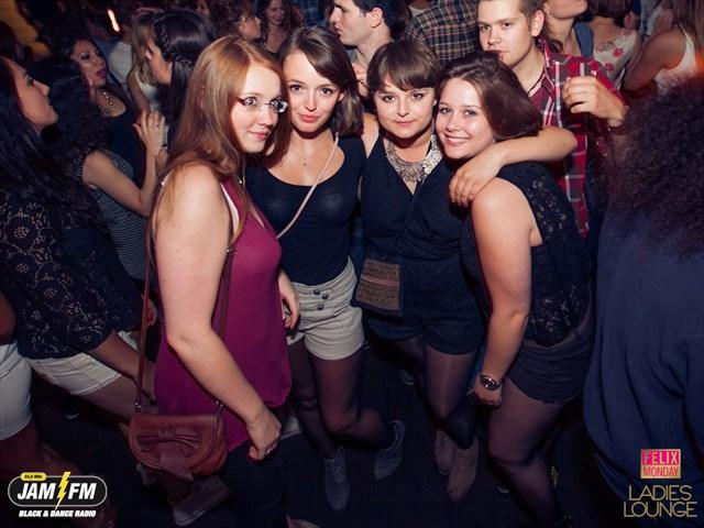 https://www.gaesteliste030.de/Partyfoto #72 Felix Berlin vom 08.07.2013