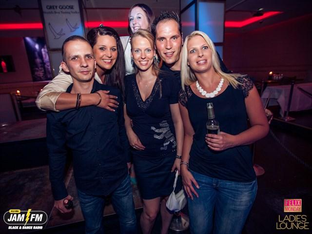 https://www.gaesteliste030.de/Partyfoto #50 Felix Berlin vom 08.07.2013