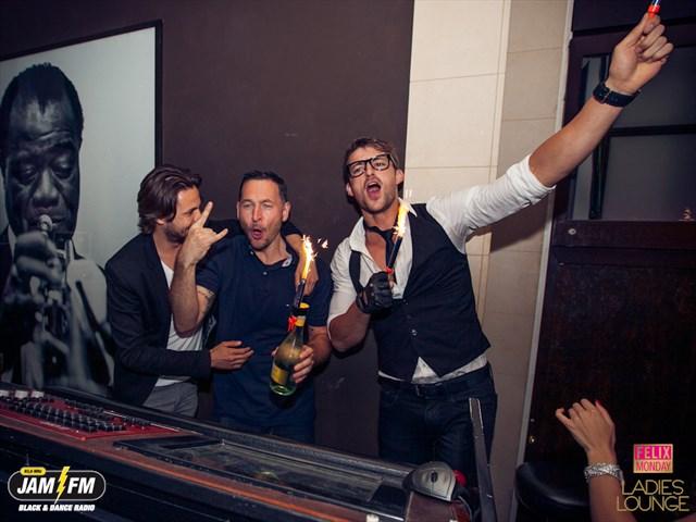https://www.gaesteliste030.de/Partyfoto #7 Felix Berlin vom 08.07.2013