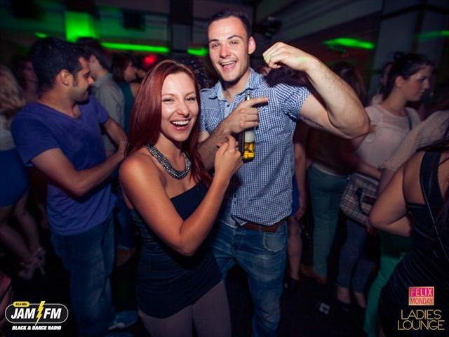 https://www.gaesteliste030.de/Partyfoto #34 Felix Berlin vom 08.07.2013