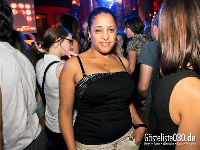 https://www.gaesteliste030.de/Partyfoto #44 Adagio Berlin vom 09.06.2012