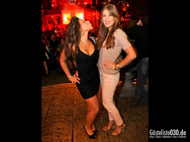 https://www.gaesteliste030.de/Partyfoto #39 Adagio Berlin vom 09.06.2012