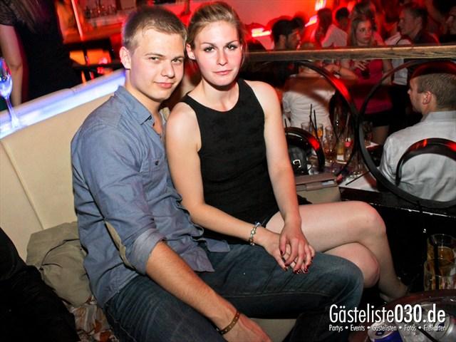 https://www.gaesteliste030.de/Partyfoto #93 Adagio Berlin vom 09.06.2012