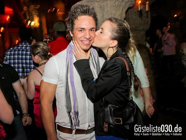 https://www.gaesteliste030.de/Partyfoto #96 Adagio Berlin vom 09.06.2012