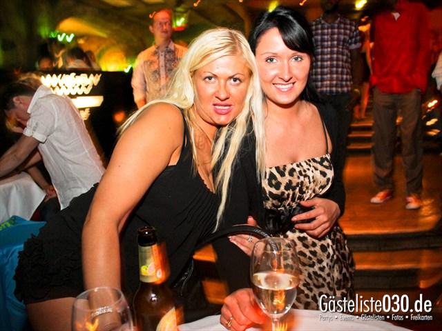 https://www.gaesteliste030.de/Partyfoto #3 Adagio Berlin vom 09.06.2012
